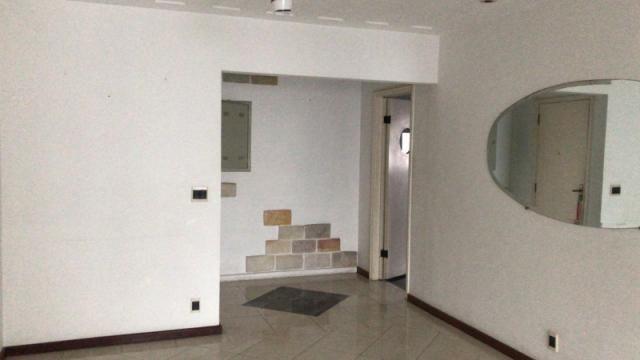 Apartamento para alugar com 3 dormitórios em Boqueirão, Santos cod:AP00725 - Foto 2