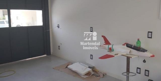 Casa à venda com 3 dormitórios em Deltaville, Biguaçu cod:1297 - Foto 18