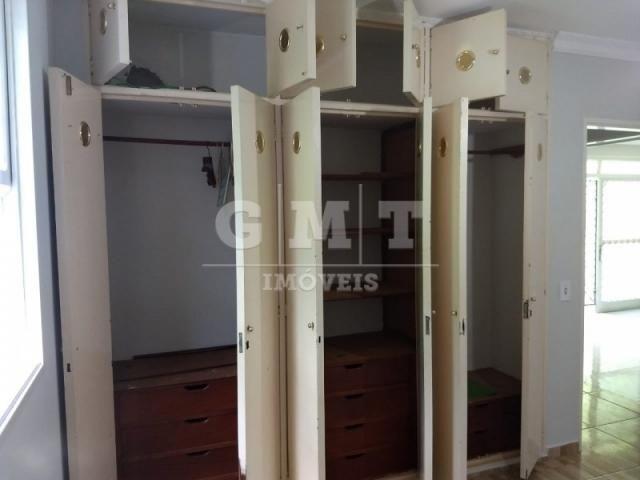 Apartamento para alugar com 3 dormitórios em Campos elíseos, Ribeirão preto cod:AP2505 - Foto 8