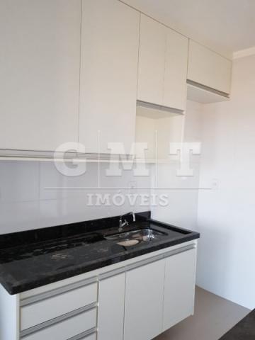 Apartamento para alugar com 1 dormitórios em Ribeirânia, Ribeirão preto cod:AP2557 - Foto 6