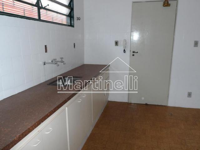 Casa para alugar com 4 dormitórios em Ribeirania, Ribeirao preto cod:L1518 - Foto 7