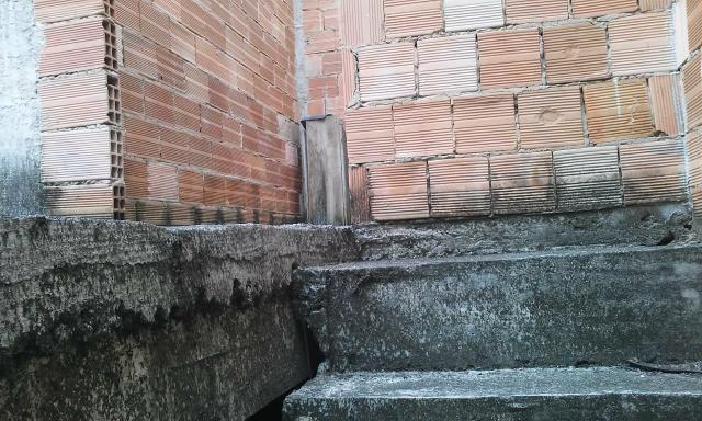 Casa com dois pavimentos - Foto 13
