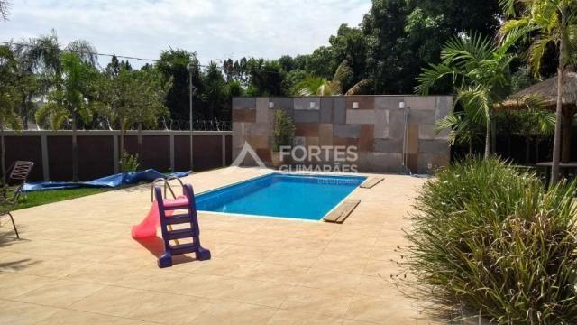 Casa à venda com 3 dormitórios em City ribeirão, Ribeirão preto cod:58877 - Foto 20