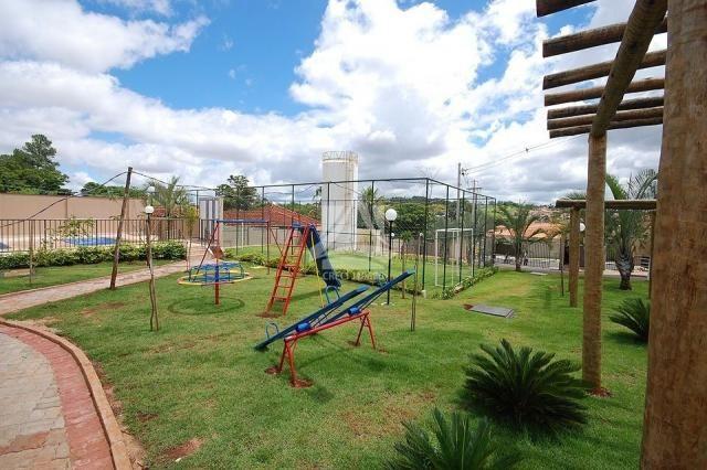 Apartamento à venda com 2 dormitórios em City ribeirão, Ribeirão preto cod:58729 - Foto 10