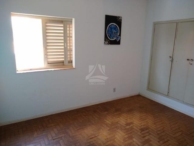 Casa à venda com 3 dormitórios em Sumarezinho, Ribeirão preto cod:58755 - Foto 6