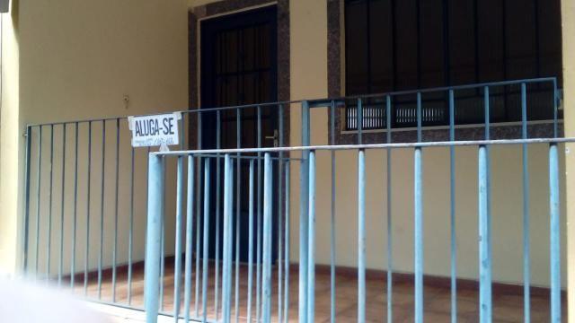 Aluga-se apartamento no Retiro - VR - Foto 2