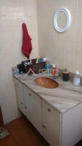 Apartamento à venda com 2 dormitórios em Jardim paulista, Ribeirão preto cod:58904 - Foto 18