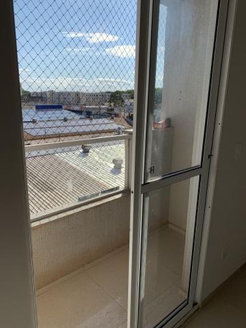 Vendo apartamento cond chapada dos Guimarães - Foto 6