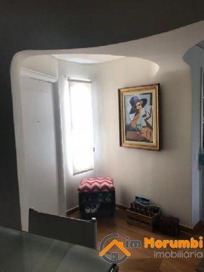 Apartamento para alugar com 2 dormitórios em Morumbi, São paulo cod:14078 - Foto 12