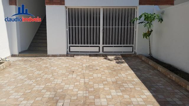 Casa para alugar com 3 dormitórios em Santa rosa, Barra mansa cod:BM544 - Foto 14