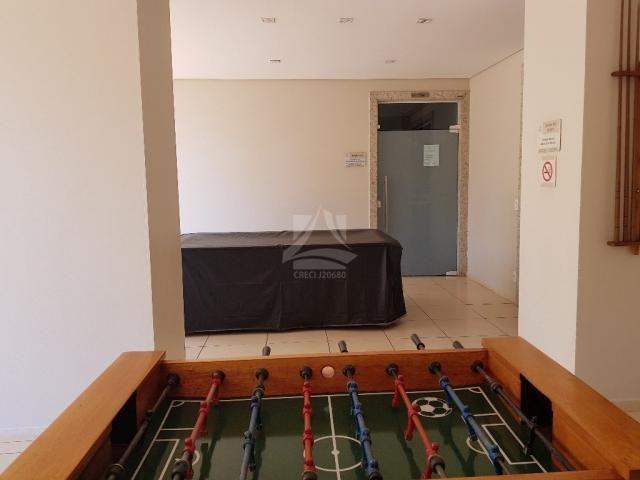 Apartamento à venda com 2 dormitórios em Nova aliança, Ribeirão preto cod:58856 - Foto 12