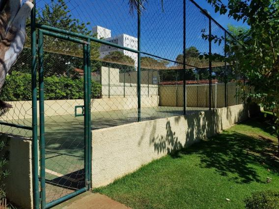 Apartamento à venda com 2 dormitórios em City ribeirão, Ribeirão preto cod:58729 - Foto 17