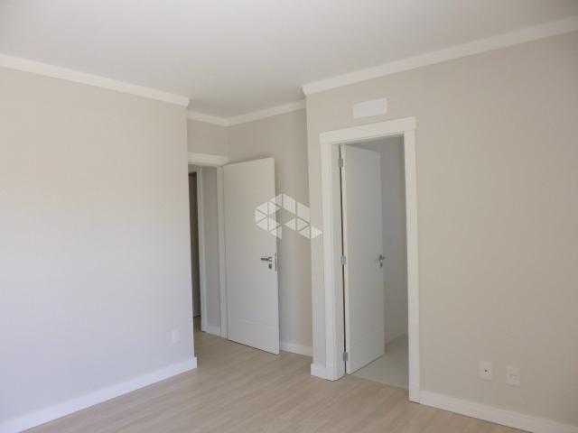 Apartamento à venda com 2 dormitórios em Centro, Carlos barbosa cod:9907835 - Foto 12
