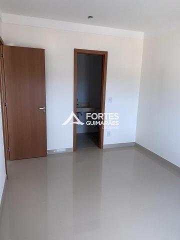 Apartamento à venda com 2 dormitórios em Condomínio itamaraty, Ribeirão preto cod:58862 - Foto 19