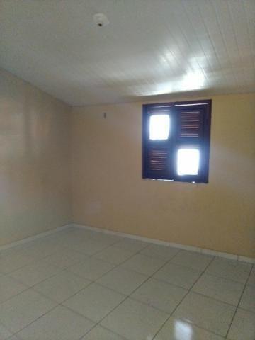 Casa Altos 02 quartos na serrinha próximo da regional IV - Foto 8