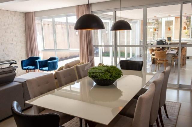 Casa de condomínio à venda com 3 dormitórios em Bonfim paulista, Ribeirão preto cod:27895 - Foto 18
