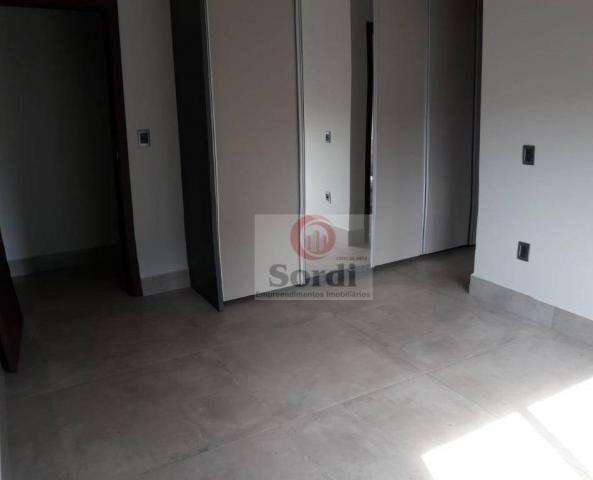 Casa com 3 dormitórios à venda, 260 m² por r$ 139.000 - bonfim paulista - ribeirão preto/s - Foto 12