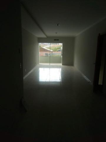 Apartamento à venda com 3 dormitórios em Barra do rio cerro, Jaraguá do sul cod:ap238 - Foto 13