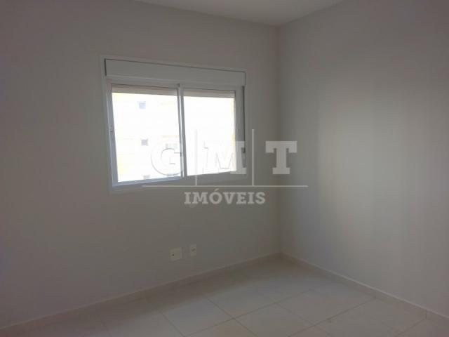 Apartamento para alugar com 3 dormitórios em Botânico, Ribeirão preto cod:AP2538 - Foto 17