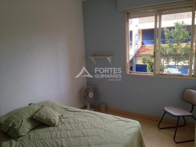 Apartamento à venda com 3 dormitórios em Centro, Ribeirão preto cod:58801 - Foto 11
