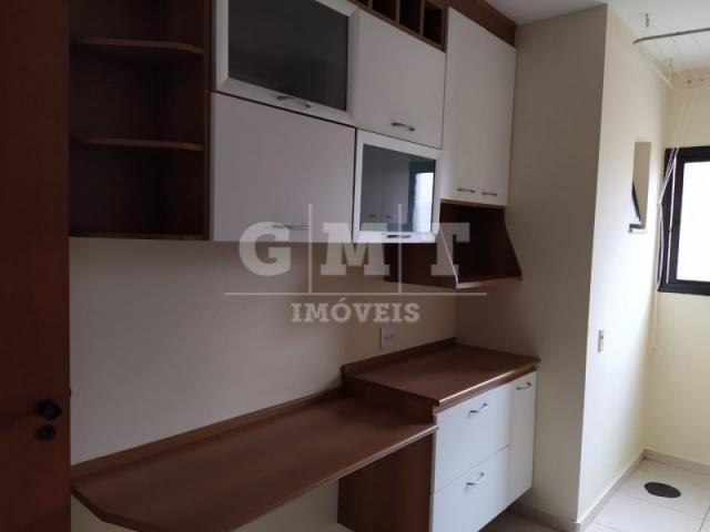 Apartamento para alugar com 3 dormitórios cod:AP2525 - Foto 10