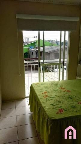 Casa à venda com 2 dormitórios em Charqueadas, Caxias do sul cod:2947 - Foto 14