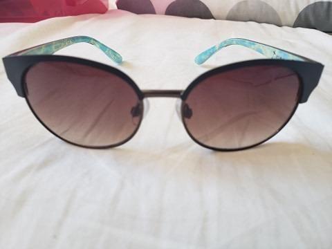Óculos de sol infantil Chilli Beans - Foto 2