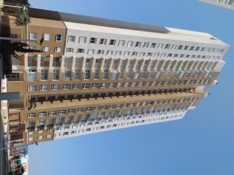 Apartamento para alugar com 3 dormitórios em , cod:I-023031 - Foto 4