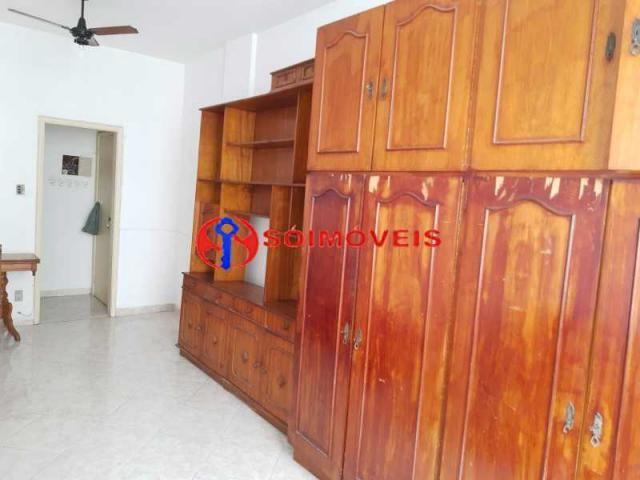 Kitchenette/conjugado para alugar com 0 dormitórios cod:POKI00187 - Foto 6