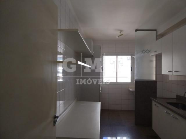 Apartamento para alugar com 3 dormitórios em Bosque das juritis, Ribeirão preto cod:AP2487 - Foto 13