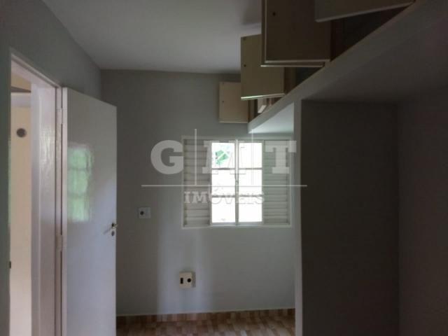 Apartamento para alugar com 3 dormitórios em Campos elíseos, Ribeirão preto cod:AP2505 - Foto 13