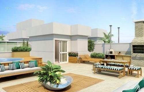 Apartamento para alugar com 4 dormitórios em Campo grande, Rio de janeiro cod:AP00035 - Foto 10