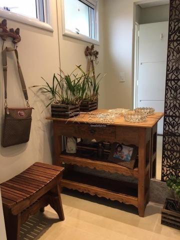 Casa de condomínio para alugar com 3 dormitórios cod:7640 - Foto 2