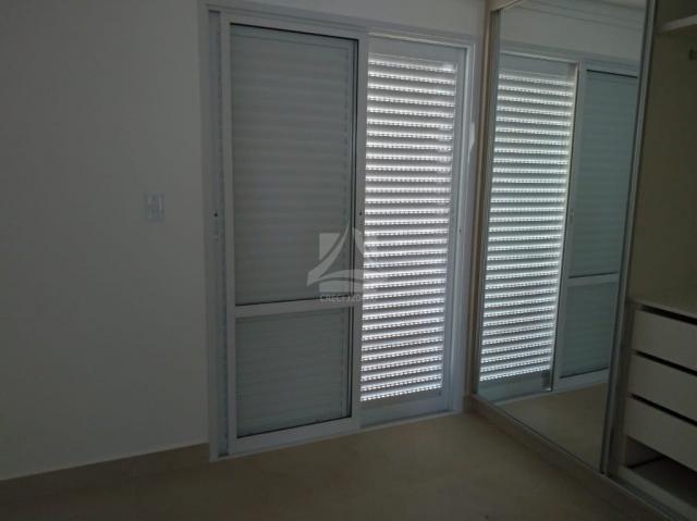 Apartamento à venda com 1 dormitórios em Nova aliança, Ribeirão preto cod:58723 - Foto 12