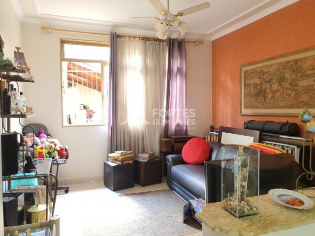 Casa à venda com 4 dormitórios em Jardim são luiz, Ribeirão preto cod:24410 - Foto 2