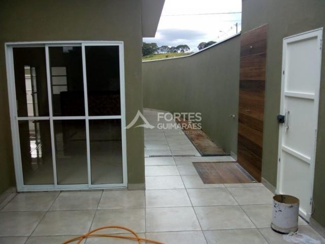 Casa à venda com 3 dormitórios cod:58903 - Foto 16