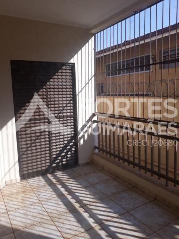 Apartamento à venda com 4 dormitórios em Jardim paulista, Ribeirão preto cod:58761 - Foto 17
