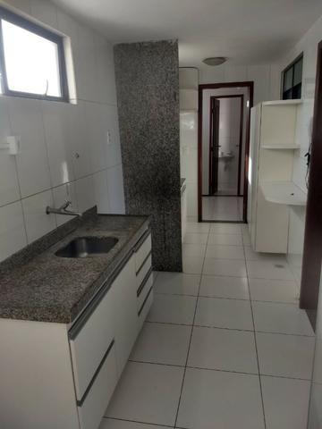 Apartamento alugar 3 quartos na Ponta do Farol - Foto 12