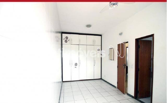 Casa para alugar com 4 dormitórios em Pernambués, Salvador cod:777015 - Foto 18