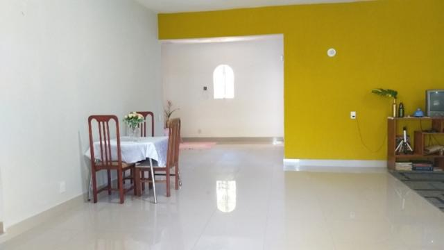 Sítio à venda em Ipiíba, São gonçalo cod:90031 - Foto 16