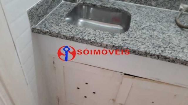 Kitchenette/conjugado para alugar com 0 dormitórios cod:POKI00186 - Foto 20