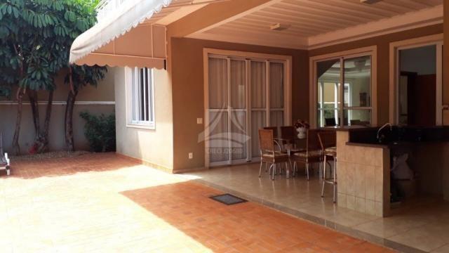 Casa de condomínio à venda com 4 dormitórios cod:58599