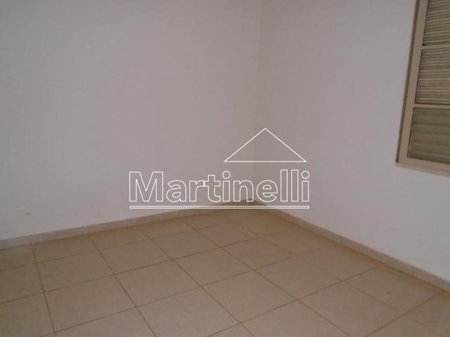 Casa para alugar com 3 dormitórios em Jardim sumare, Ribeirao preto cod:L30217 - Foto 13