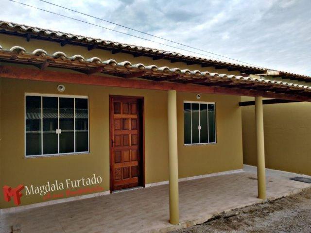 Cód: JS 2271, excelente casa no centro, em Unamar - Cabo Frio - Foto 2