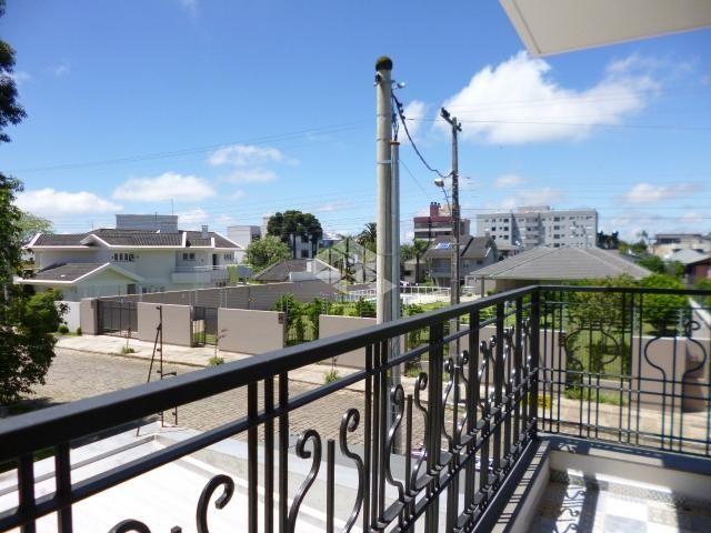 Apartamento à venda com 2 dormitórios em Centro, Carlos barbosa cod:9907835 - Foto 9