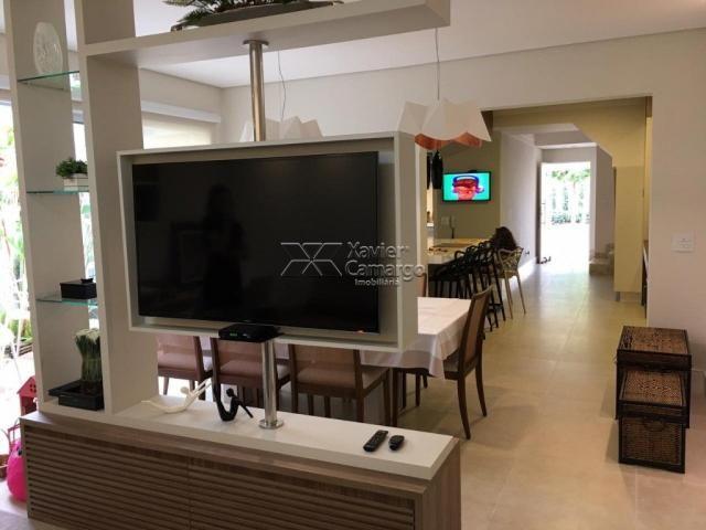 Casa de condomínio para alugar com 3 dormitórios cod:7640 - Foto 8