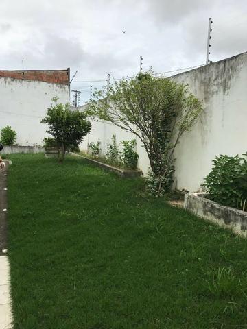 Casa para alugar no Park Village Macaíba - Foto 13