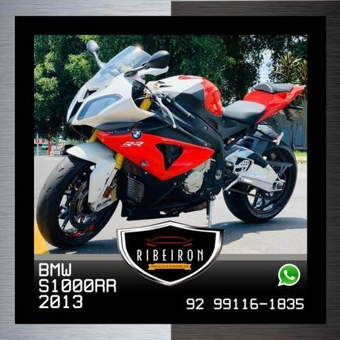 Bmw s1000 RR 2013/13