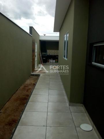 Casa à venda com 3 dormitórios cod:58903 - Foto 19