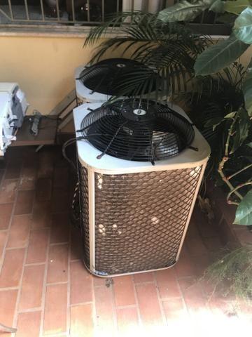 Ar Condicionado CARRIER 60.000 BTUS - Foto 3